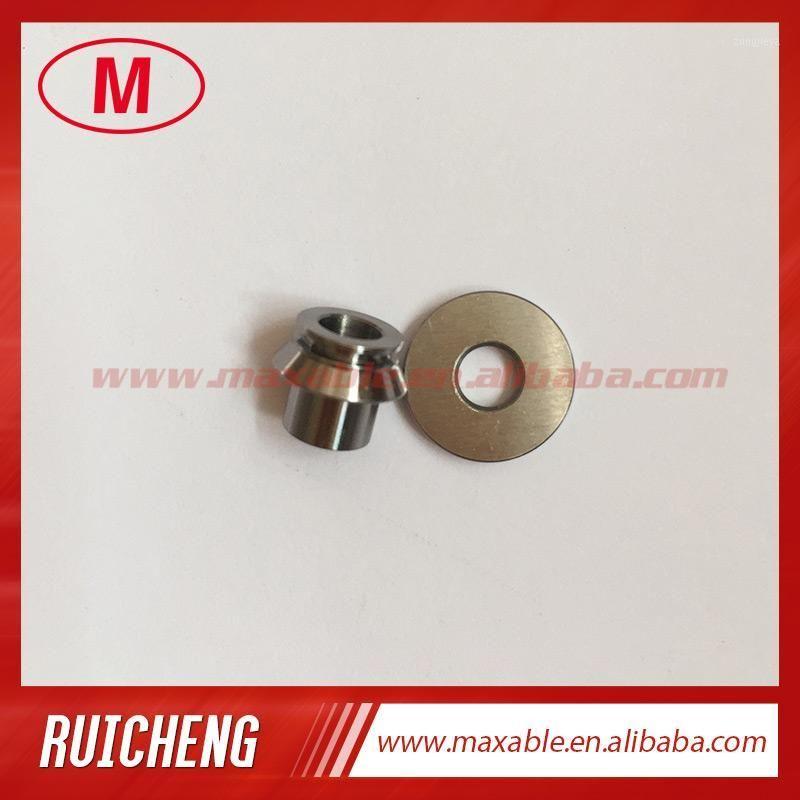 RHF3 TurboCharger Buppacer CollasPacer pour les kits de réparation1