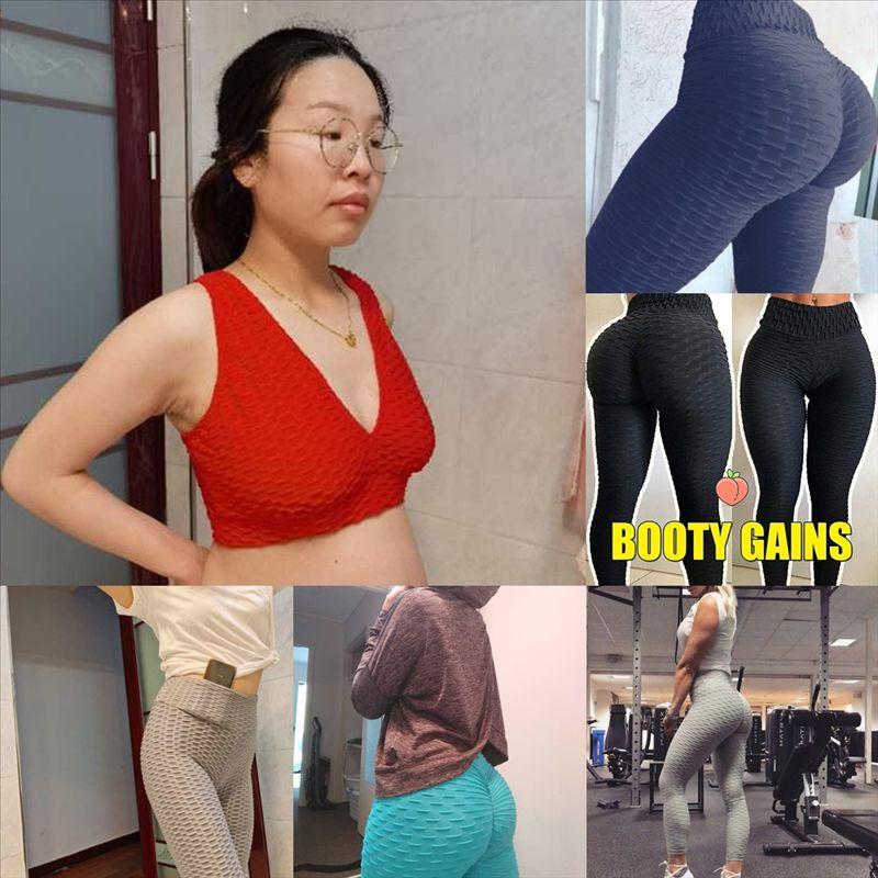 Qrqp бюстгальтер змея печать фитнес wohuadi set женщин леггинсы спортивная одежда носить Йога тренировки одежда серпантина тренажерный зал юга набор женщина