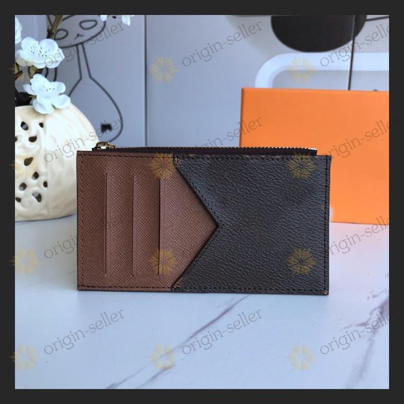 Weibliche Tasche Damen Handtasche Brieftasche Eine Schulter Handtasche Messenger Handtasche Brieftasche Kartenbeutel LB