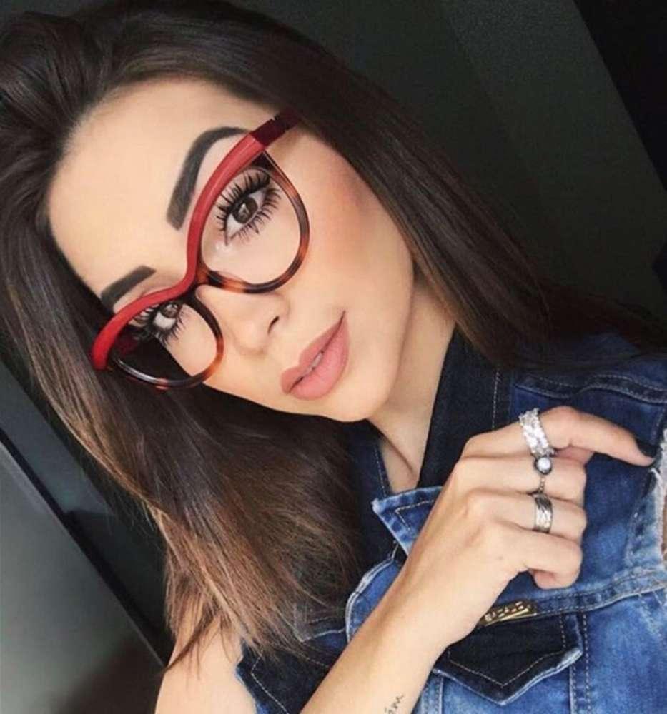 Новые солнцезащитные очки зимой