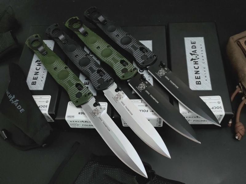 20 ЭТОМОЗАЙЛЕЙНЕЙНЕЙНЕГО СТАНДА БОРЬБА Складной нож Tactical Camping EDC Tool Pocket Нож для выживания нож для выживания Открытый режущий инструмент Цветовая коробка