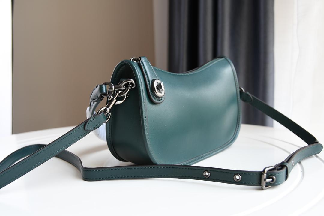 2021 Eyer Kalite Crossbody Çanta 5A Çanta Tasarımcılar Kadınlar Gerçek Deri Luxurys XTC05 Yüksek PTKVG