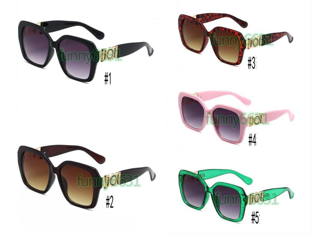 الصيف الربيع امرأة الأزياء القيادة النظارات الشمسية اللون الأسود الرياح الدراجات نظارات الرجل الرياضة شاطئ نظارات الشمس إطار كبير منعشى