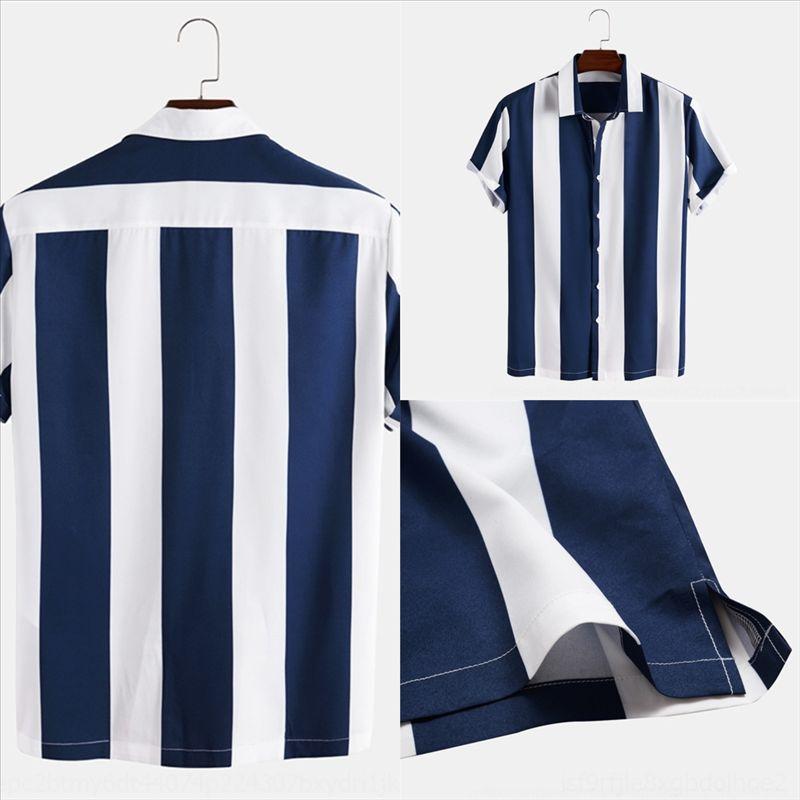 5cpd Titmsny T Shirt polka dot Men's Holes Men Fashion shirt Turtleneck Casual Top Long Asymmetric Hem Male Long Sleeve T Shirt Ripped