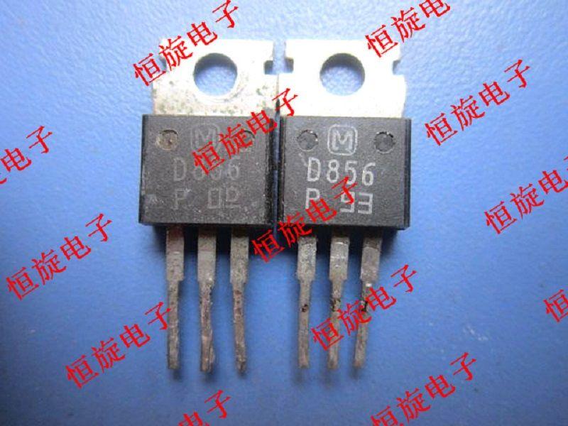 Original 2SD856 D856 2SD857 D857 2SD859A D859A 2SD864 D864 2SD866 D866 2SD880 D880 2SD884 D884 2SD916 D916 a 220