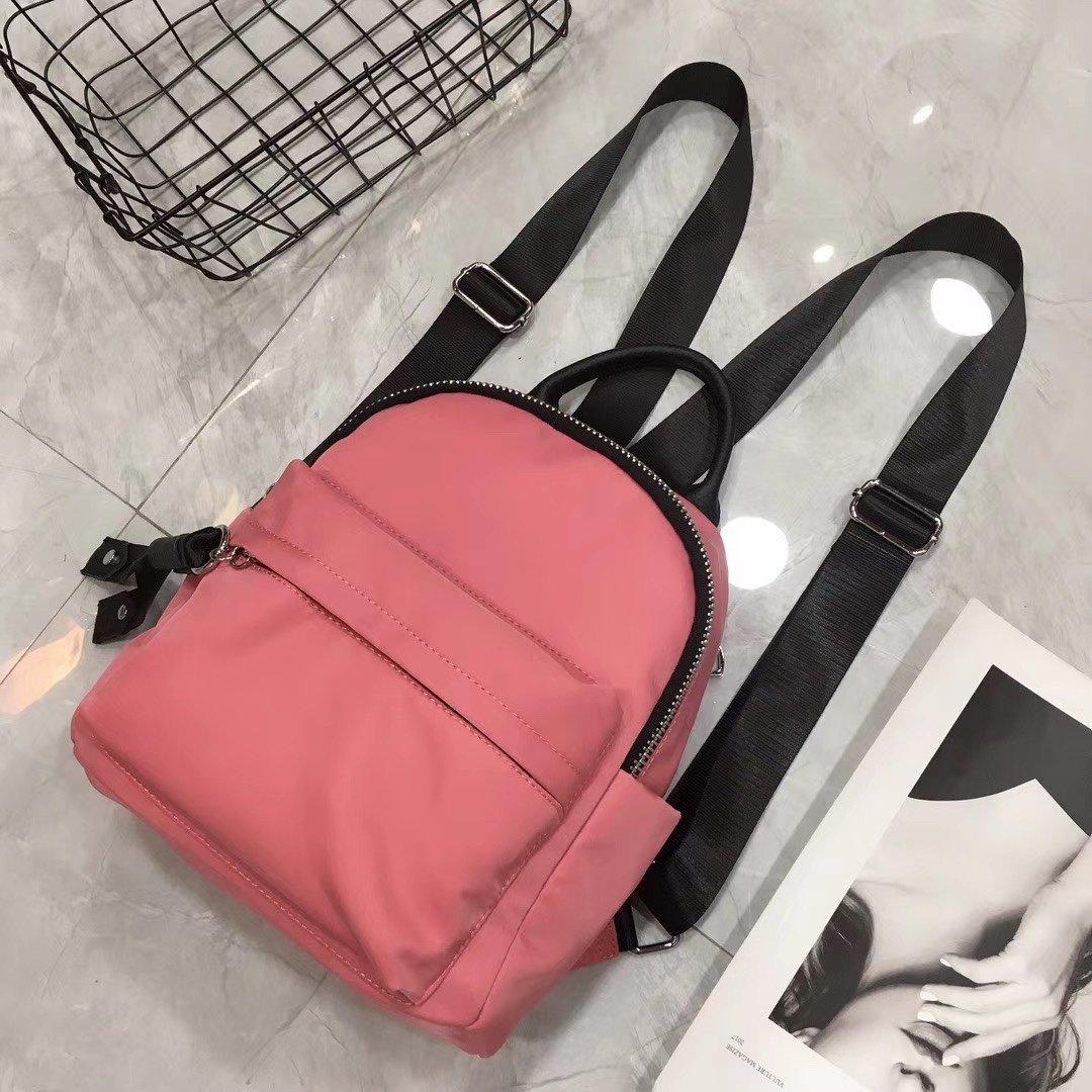 SSW007 Wholesale Backpack Fashion Men Women Backpack Travel Bags Stylish Bookbag Shoulder BagsBack pack 525 HBP 40026