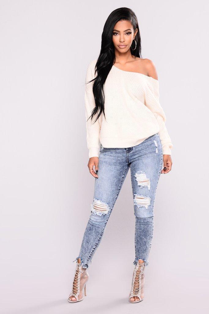 Случайные разорванные повседневные джинсы джинсы 2018 осенью мода уличная одежда дыра эластичная высокая талия джинсы женские растягивающие штаны плюс размер1