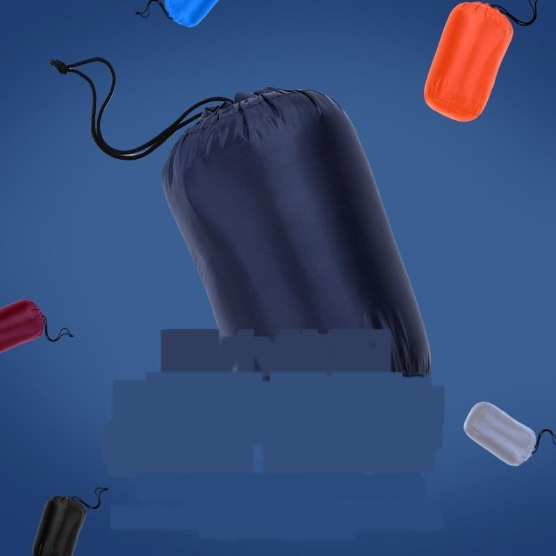 9DVI Gül Jacketfor Erkekler ve Kadınlar039; S Ceket Genç Güller Aşıklar Moda Beyaz Siyah Rüzgarlık Dış Giyim Coat Pluz Boyutu ABD Boyutu