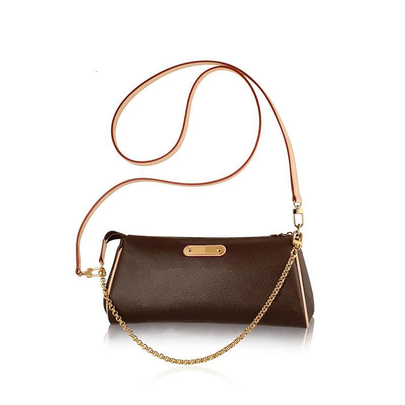 Handbags Purses Clutch Handbag Message bags Shoulder Bag Mini Pochette Envelope Toiletry Pouch 1985-997 AU01