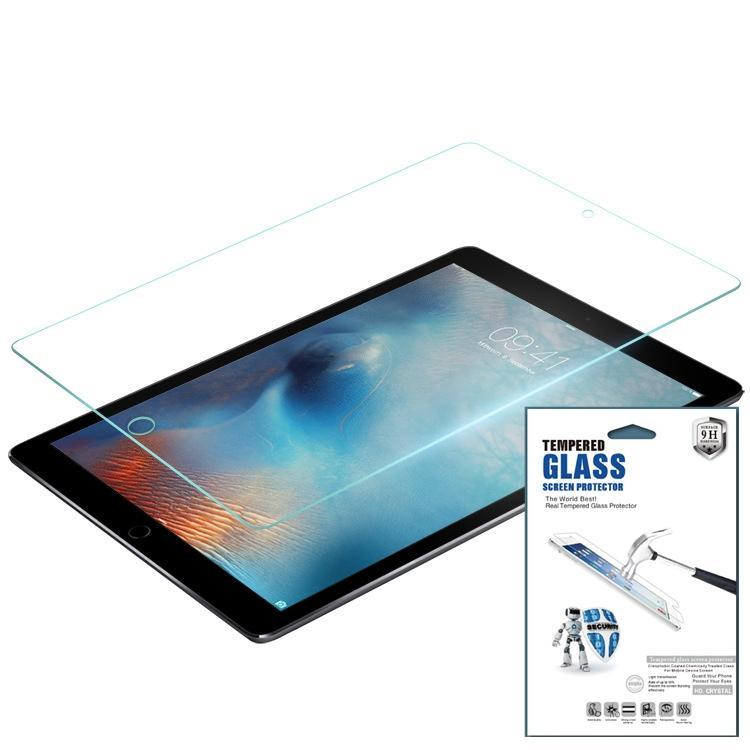 Protector de protector de pantalla de vidrio de 9h para Samsung Tab A 8.0 2019 P200 P205 T290 T295 TAB A 8.4 2020 T307 100pcs / lot Retail PAKGE