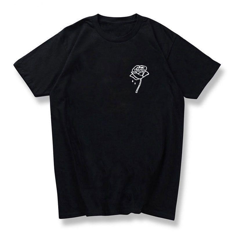 AsAp Rocky Ymas DayyAmborgorgorghini High T Shirtt