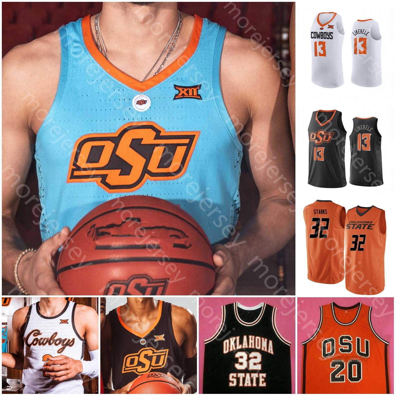 custom osu jersey