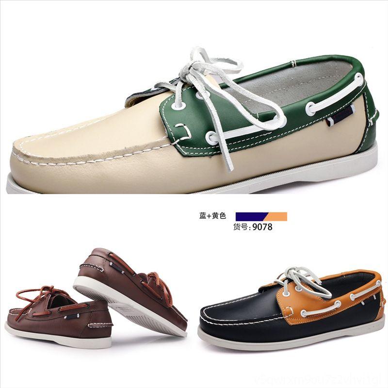 Th1ua Triple 2017 novo quadril verde alto superior homem casl sapato s arco-íris homens preto sapatos casuais triplo sparas sola branco sneakers