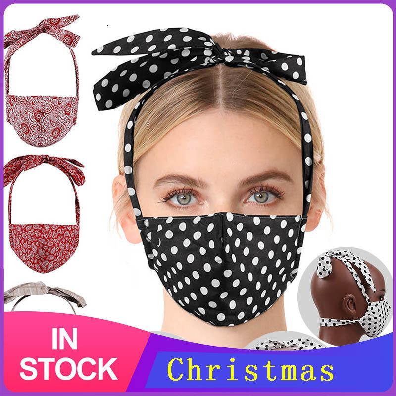 Fábrica 1pc Mascaras de la boca para adultos para la protección Face Larraop Mask MasquelaVableHomme Halloween Cosplay Mascarilla de la cara Mascarilla