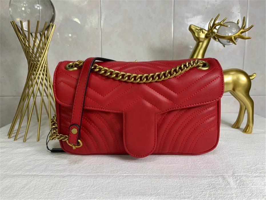 2021 Más tarde, Bolsas, Moda y Moda Bolso, Mochilas de Hombro de Calidad, Paquete de cintura de los hombres de Crossbody.Fanny Packs Top 0020 Handbags, NBMJD