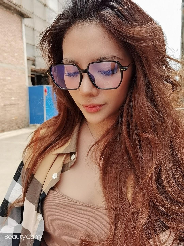 جديد 5805 النظارات إطار النساء نظارات الشمس النظارات إطارات النظارات إطار واضح عدسة نظارات الإطار oculos لديك حالة