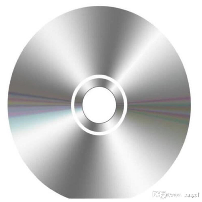 Горячая распродажа оптом фабрика пустые диски DVD-дисковой область 1 США версия региона 2 Великобритания версия DVD быстрая доставка и лучшее качество