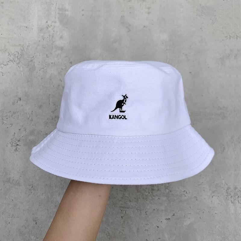 Zyj3 Baby Colors Reborn зима теплая кангол хлопчатобумажные шапки лучшие продажи 9 девушек красивые кролики вязание вязание шляпу детей индийская шляпа аксессуары для волос