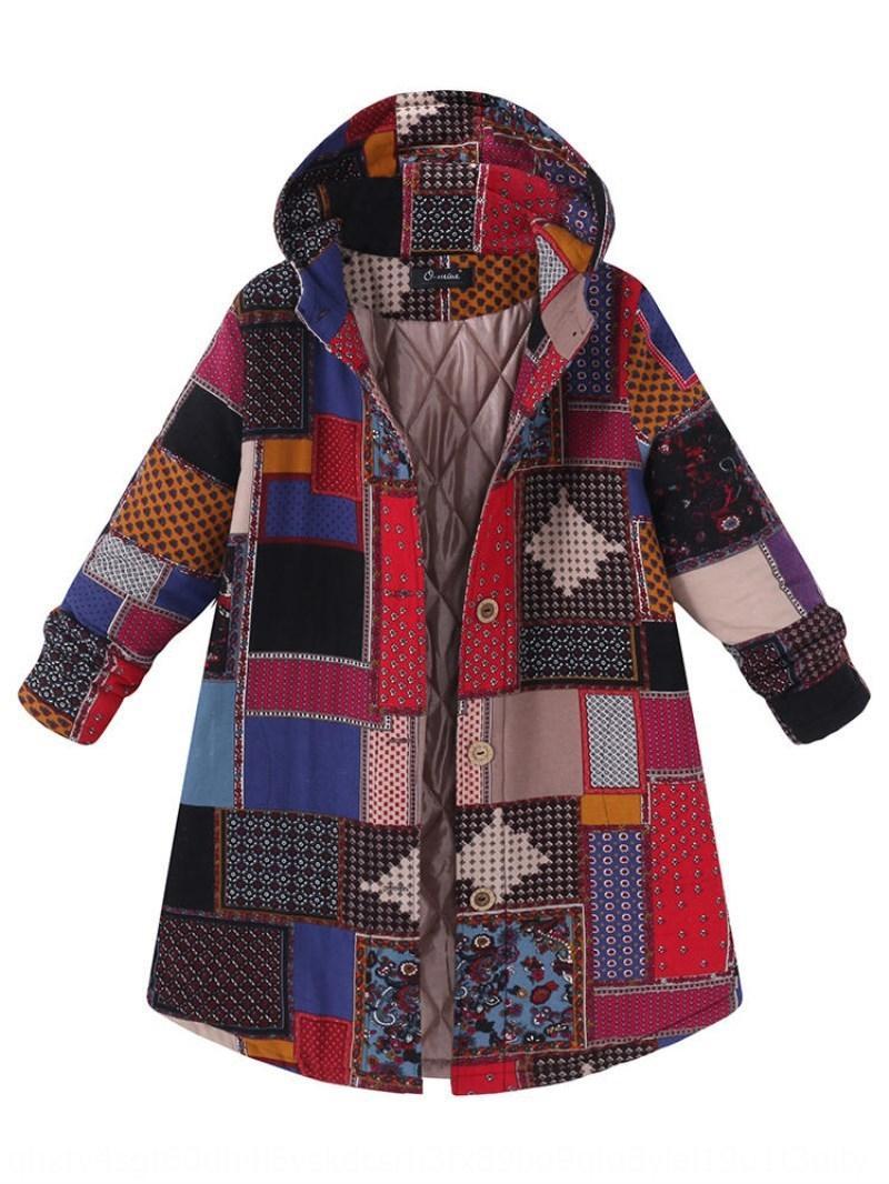 J8GO Bayan Hakiki Dikiş Ceket Moda Ceket Uzun Bayan Sonbahar Ceket Deri Bahar Yün Kollu Ceket Büyük