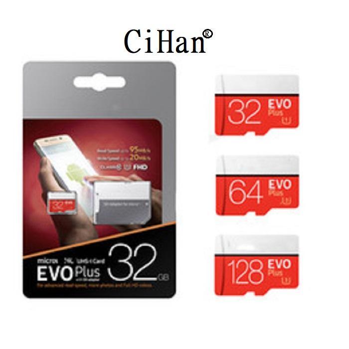Fast Speed memory card Micro TF SD Card 2GB 4GB 8GB 16GB 32GB 64GB 128GB Full Real Capacity