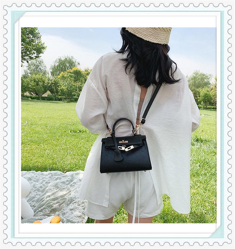 Cheap мода вечерние сумки роскошные сумки женские сумки дизайнер женские женские сумки для плеч емкость сумка сумка подлинные известные бренды