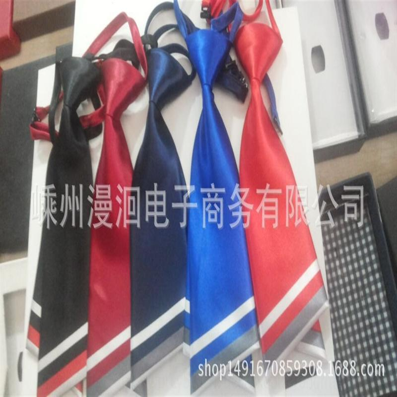 X50ke versiondoubletiewaitresssmall terno dança dancessories teamsquare navy dancesmall laço coreano versiondoubletiewaitresssmall s