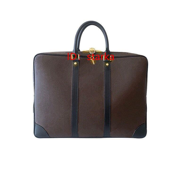 Voyage Hommes Pu Publoccasion Sac à bandoulière en cuir d'affaires Ordinateur portable 13 gros sac pour pouce sac à main uu hgqjk
