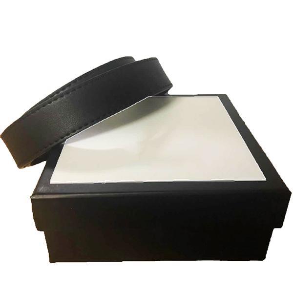 Designer cinto mulheres cinto mulheres design de moda cintos mens desenhista com caixa original dupla 9 cinto grande fivela de ouro