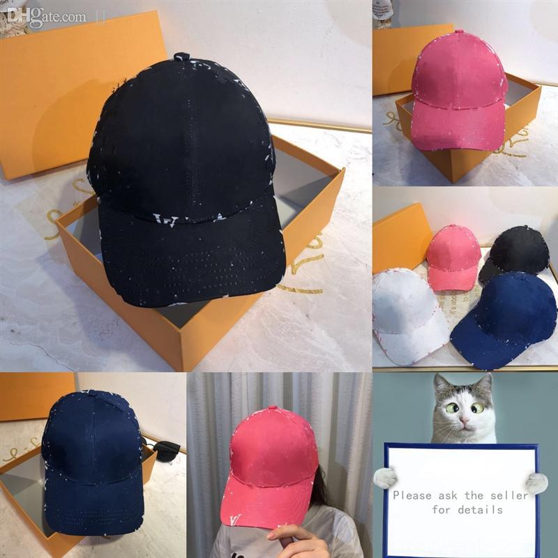 Zbgcl Primavera Autunno Astroworld Hat Travis Scotts Designer Ultimi cappucci di lusso Caps Cottonastruoworld Ricamo Berretto da baseball