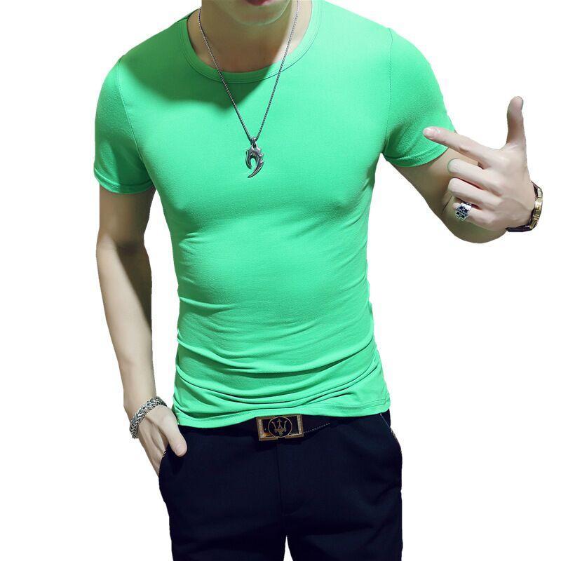 DF 여름 티셔츠 짧은 소매 티 남성 여성 애호가 패션 남자 여성 티셔츠