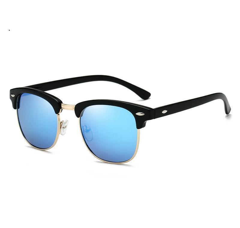 2020 الشرير الرجعية النظارات الشمسية الرجال العلامة التجارية مصمم النظارات الشمسية الرجال مصمم نظارات للرجال الشرير lunett jllbdj bde_jewelry