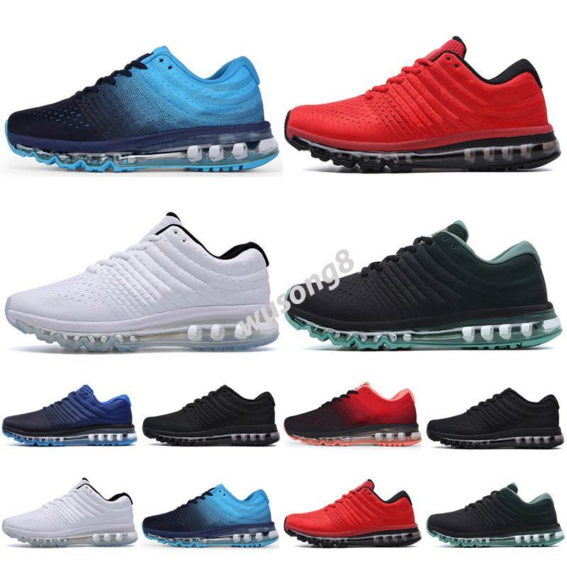 Max 2017Kup NUEVA LLEGADA MENS KPU VAPORMEX ZAPATOS HOMBRE Sneaker Mexes 2017 Alta calidad para hombre Sport S Zapatos Mexes Bengala Naranja Gris KPU