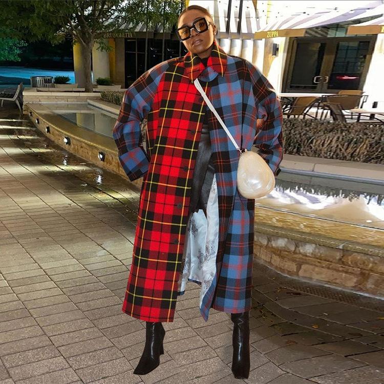 MJSK кожа зимние мужские пальто куртки куртка плюс толстые барвонные кожаные мужские мужчины039; мода роскошный кожаный теплый меховой пальто куртка