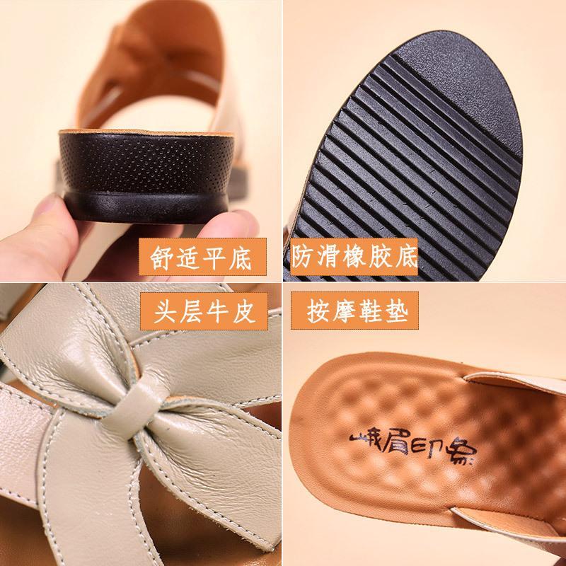 Le dernier top24 Plate-forme des femmes pour femmes talons hauts pantoufles de chaussures décontractées chaussures plats derniers sandales de femmes pantoufles chaussures de pêche