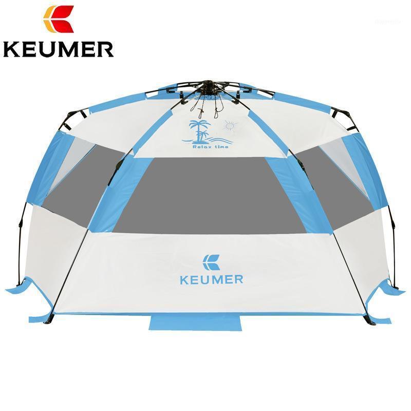 Палатки и укрытия на открытом воздухе Пешие прогулки на открытом воздухе