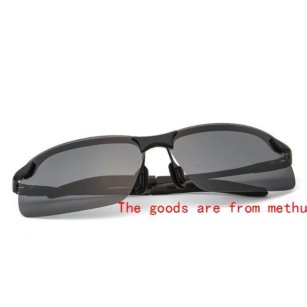 sale Brand summer style high-end sunglasses designer hot designer protection sunglasses transparent lenses and coated sunglasses. EcZBQ QYNF