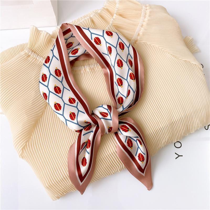 Moda 2021 Offerta Speciale Donne Adult Winter Hijab New Poncho Poncho Professional Foulard Scialle da donna Scialle Scialle Scialle