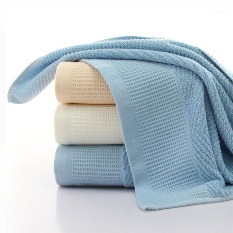 3шт ванна полотенце и полотенца для рук набор экологически чистых хлопчатобумажных полотенец с низким уровнем кручения