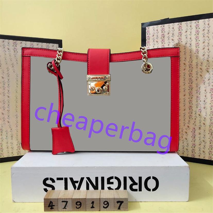 Topbag alte cobbler taschen Teilen Partner vergleichen mit ähnlichen Artikel Crossbody Golden Logo Classic Messenger Hohe Qualität Frauen GL6688 Shouder zum Verkauf