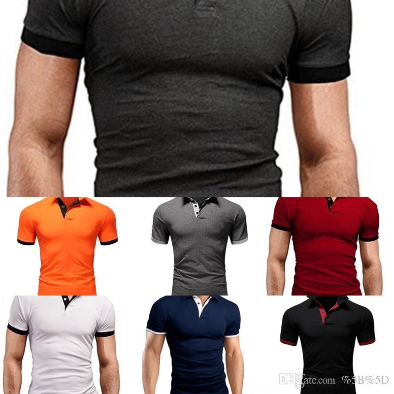 B3Gr HIP быстрые сухие летние спортивные рубашки брюки T T T T Мужчины S-Lshippippipping Hop Suite O Наружные шеи мода Печать
