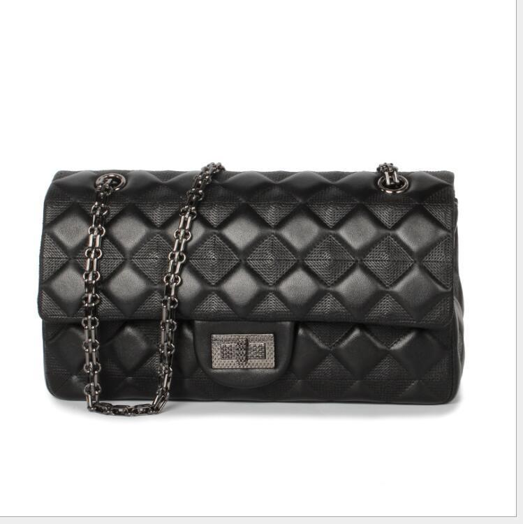 Bolsas de corpo cruz clássicas bolsas de alta qualidade saco das mulheres bolsas de ombro saco de ombro saco de corpo transversal frete grátis