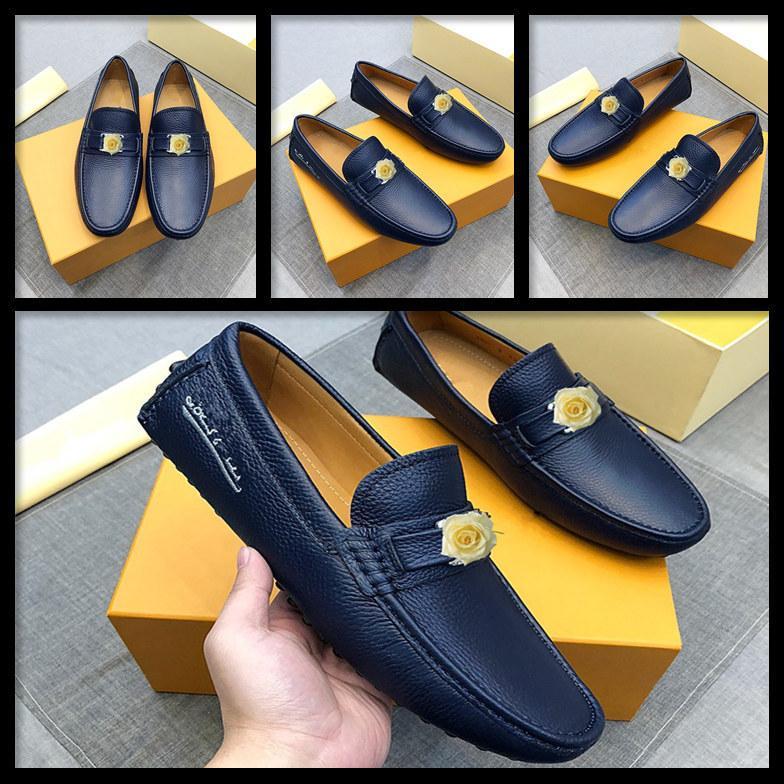 봄 여름 캐주얼 신발 남성 통기성 남성 슬립 신발로 퍼가는 디자이너 남자 신발 사파 토스 멘텐스 플러스 크기 38 ~ 46