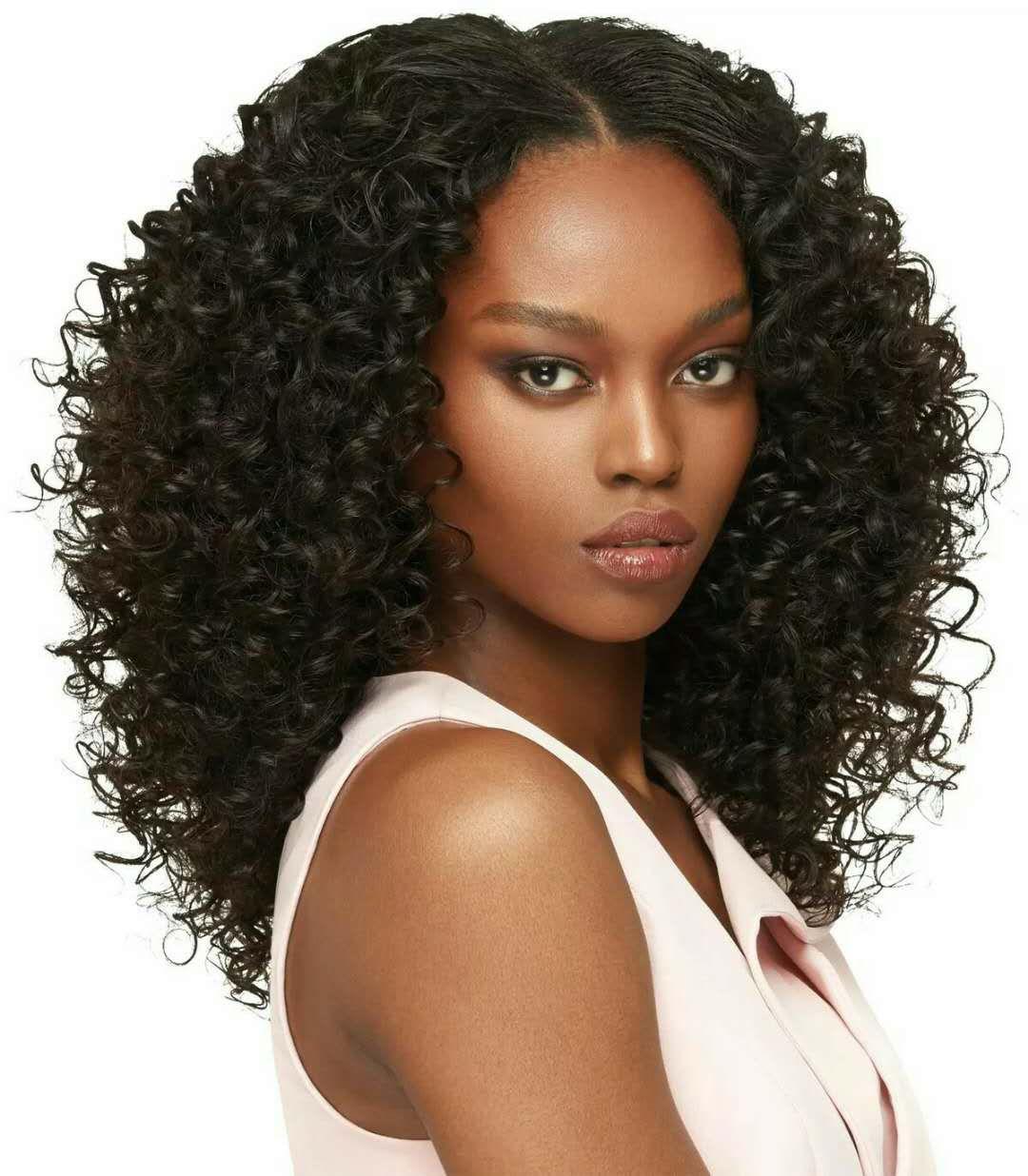 Welle lockige Perücke 13x6 Tiefe Teil Lace Front Front Human Hair Perücken Für Schwarze Frauen Brasilianische Remy Ganzkreise Fertig mit Babyhaar