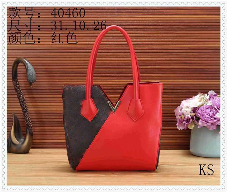 Zz luxe designers sacs à main sac à bandoulière dames Polyatile Totes sacs sac en cuir souple Splicing sac de bandoulière sacs d'affaires