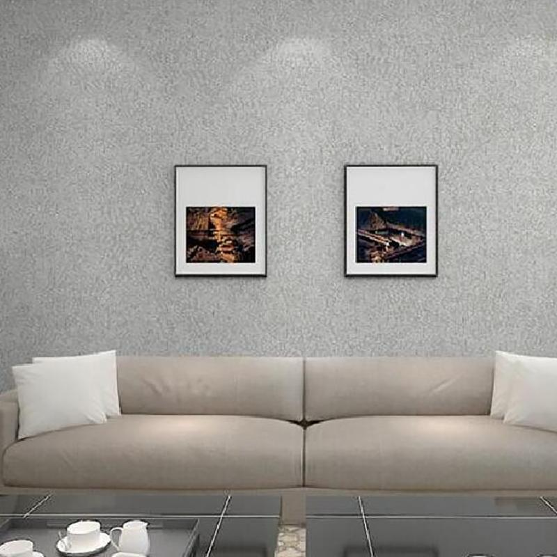 Wallpapers à prova d'água 3D papel de parede sem costura textile wallcovering tecido quarto sala de estar sala de tv decoração parede parede moderna pintura