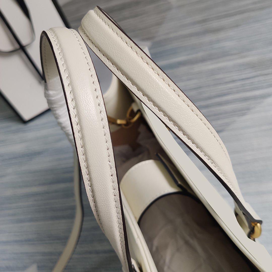 Denim Designer Taschen Luxurys Qualität 2021 Womens Canvas verkauft Pjthu Hot Podes High Handtaschen Iguwt