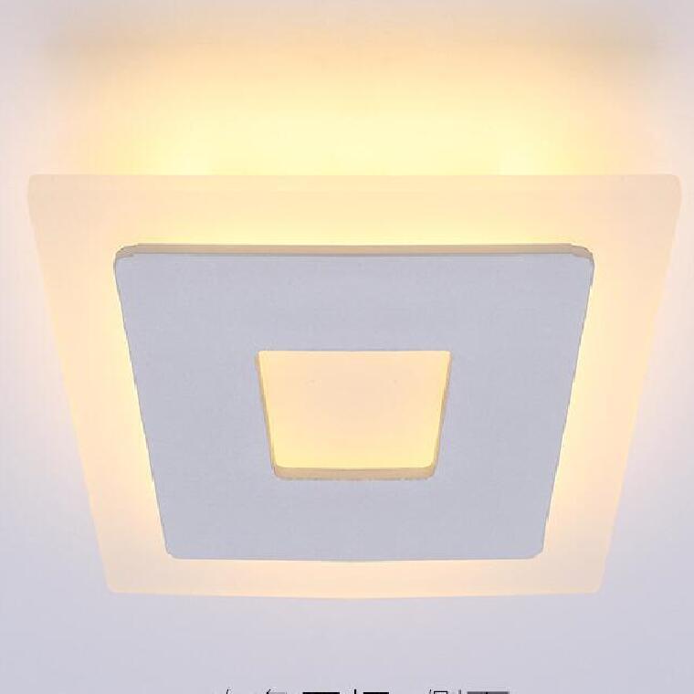 벽 램프 LED 거울 현대 럭셔리 강력한 크리스탈 욕실 밝은 전면 빛 sconces