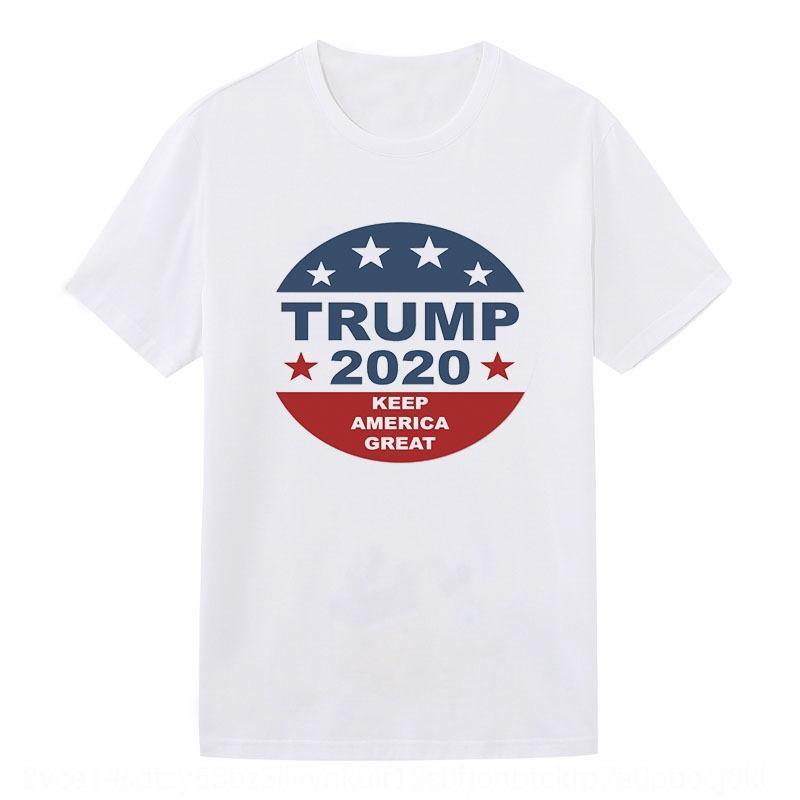 Uzej Women Fashion Shirts T NUEVO camisetas Tipo de impresión para mujer Ladies Femenino Casual Sexy camisetas Tops Tees 2019 Ropa de mujer Klw1218