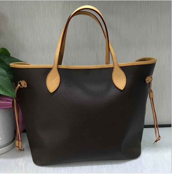 Borse a tracolla di alta qualità Band Borse Borsa Borse Designer Body Borse Body Designer per le donne Single Bag Pochette.