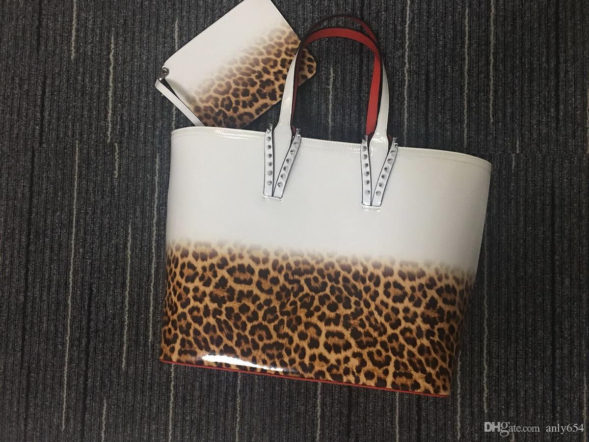 Donne Top Cabata Designer Borse da borse composite Borsa a spalla famosa Borse a tracolla in vera pelle Borsa per la spesa